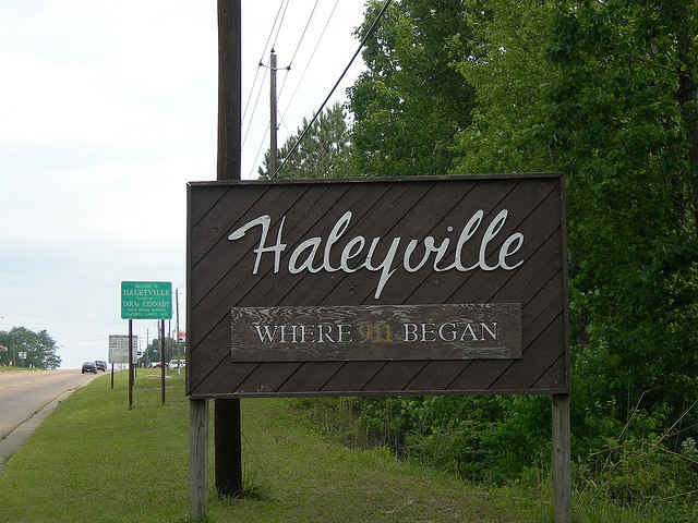 7 Small Towns Known For One Special Thing   HuffPost Life