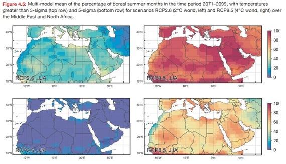 2015-04-13-1428950056-2635827-Heatextremesmap.jpg