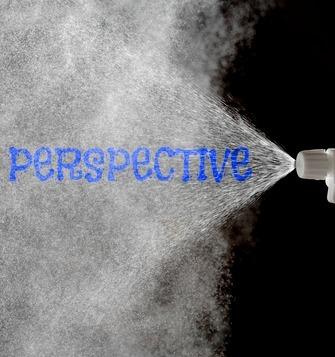 2015-04-13-1428955533-7941221-perspective33.jpg