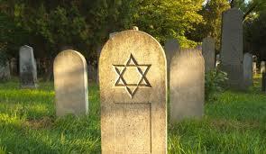 2015-04-13-1428957276-7283812-tombstone.jpg
