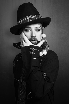 2015-04-14-1428979392-3702096-BoyGeorge02photocreditDeanStockingsRESZIED.jpg