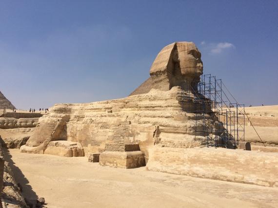 2015-04-14-1428980695-7603955-EgyptSphynxGiza.jpg