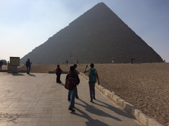 2015-04-14-1428980838-2216040-PyramidsatGiza.jpg