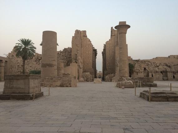 2015-04-14-1428981101-9382852-Karnak.jpg