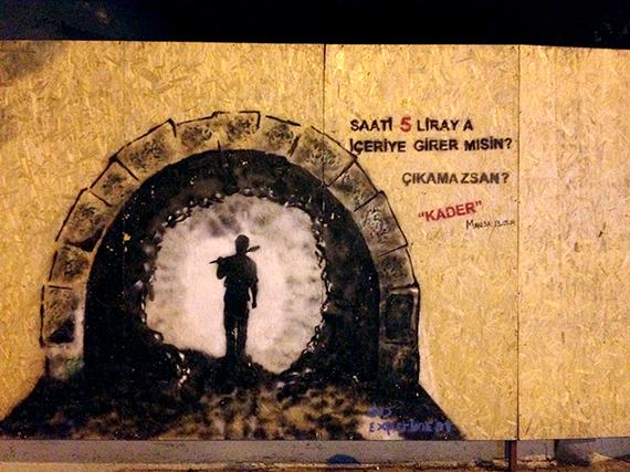 2015-04-14-1428985634-8488166-20150414hrw3_2015_ECA_Turkey_MineCollapse_Anniv_3.jpg