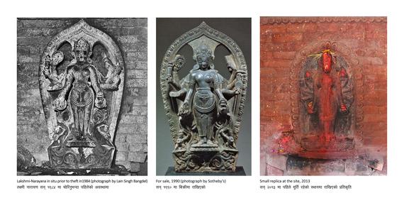 how to send articles to kathmandu post