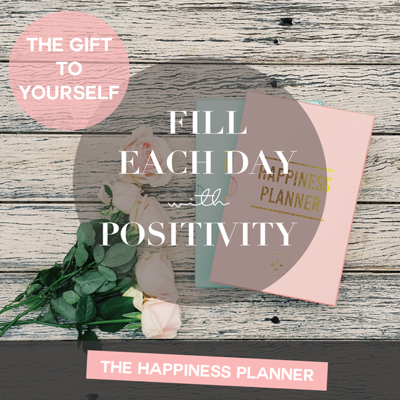 2015-04-14-1428987632-9943597-filleachdaywithpositivity01.png