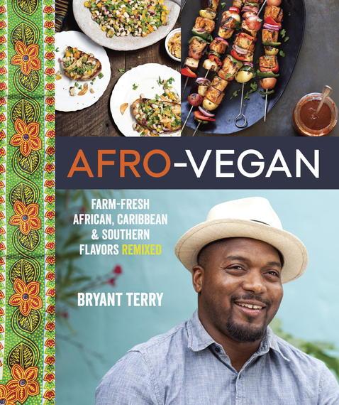 2015-04-14-1429018267-540185-AfroVeganbookcover.jpg