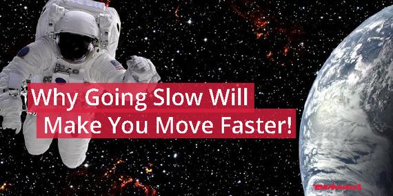 2015-04-14-1429021642-3492075-BrainwellsWhyGoingSlowWillMakeYouMoveFaster.png