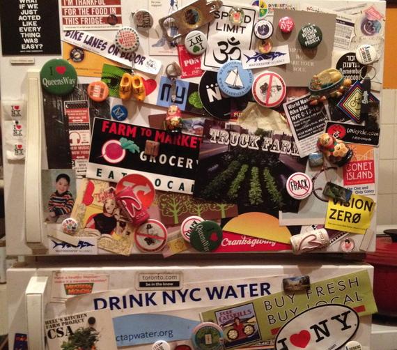 2015-04-14-1429022996-1178640-fridgedoor.jpg
