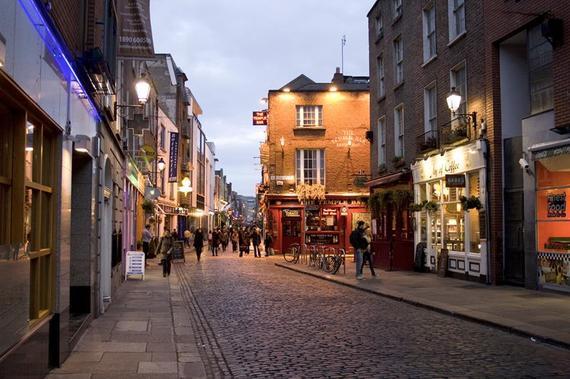 2015-04-14-1429023920-2229762-Dublin_shutterstock_111481523_800x.jpg