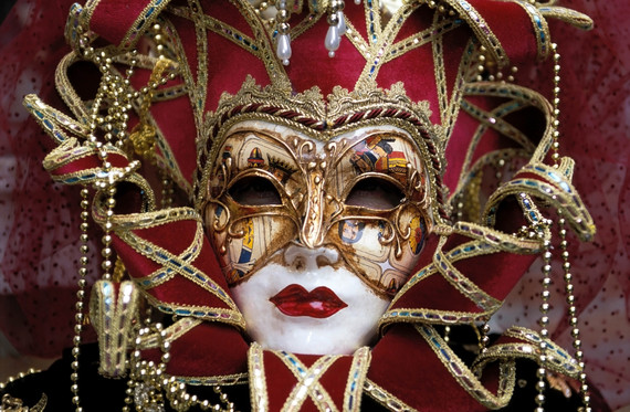 2015-04-14-1429027091-9903728-masquerade.jpg