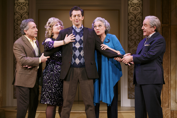2015-04-14-1429034089-7025650-2._Chip_Zien__Anne_L_Nathan__Josh_Grisetti__Tyne_Daly__Adam_Heller_in_It_Shoulda_Been_You__Photo_by_Joan_Marcus.jpg