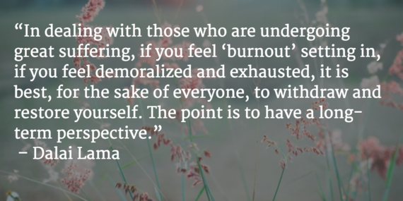 2015-04-14-1429041220-7913868-burnout_quote.png