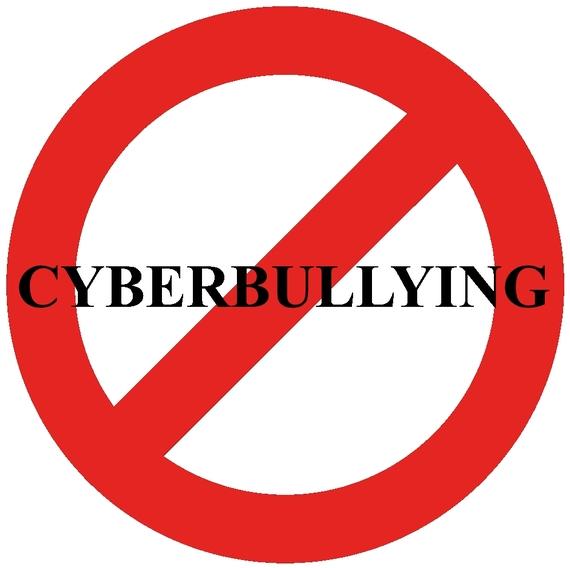 2015-04-14-1429051324-8819479-stopbullyingquotesforfacebook.jpg