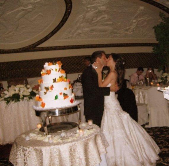 2015-04-15-1429059942-9691533-wedding2.jpg