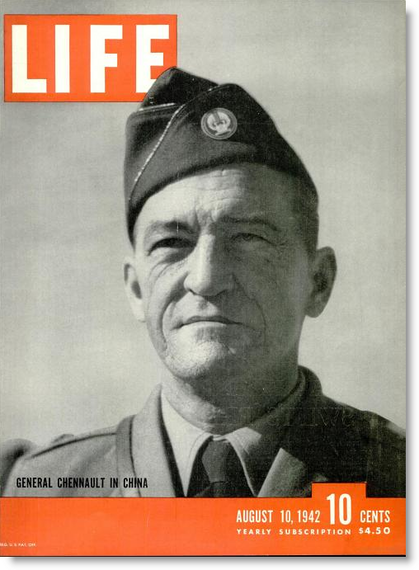 2015-04-15-1429061576-811953-Life_magazine_Gen_Chennault_in_China_10Aug1942.png