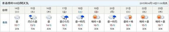 2015-04-15-1429062117-7018401-20140415tenki_sakura2_large1.jpg