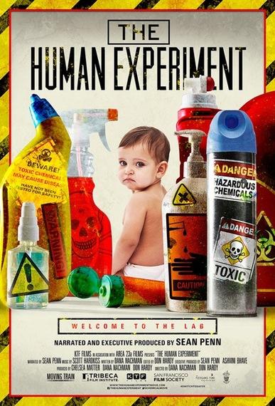 2015-04-15-1429076569-2710083-humanexperiment.jpg