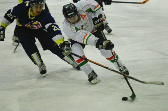 2015-04-15-1429089280-7428652-IceHockeyAssociationofIndia_2.jpg