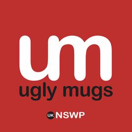 2015-04-15-1429106291-2550505-uglymugs.png
