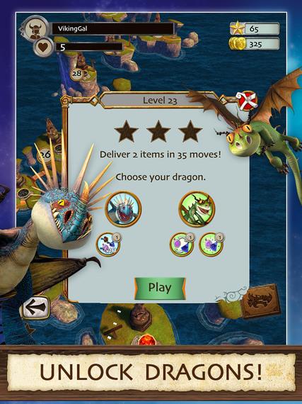 2015-04-15-1429111319-1520862-AlchemyAdventure1.jpg