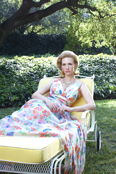 2015-04-15-1429112279-2513800-madmenseason7betty.jpg