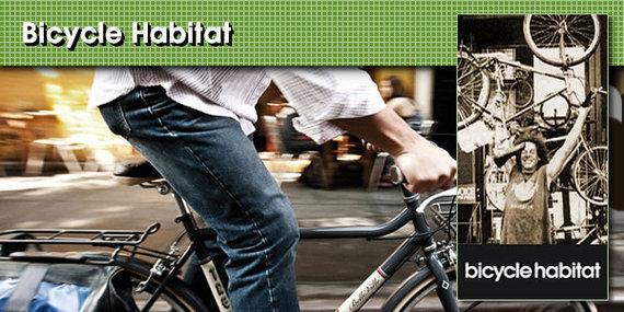 2015-04-15-1429116501-4377589-BicycleHabitatpanel1.jpg