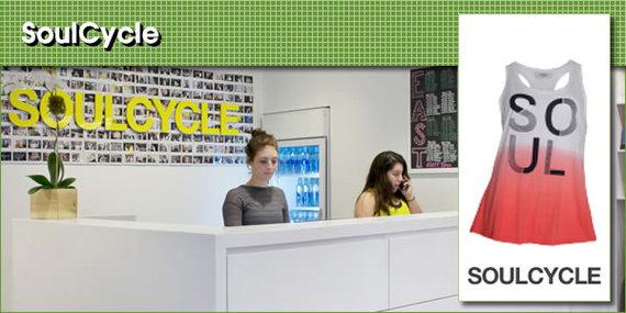 2015-04-15-1429116983-9175151-SoulCyclepanel1.jpg