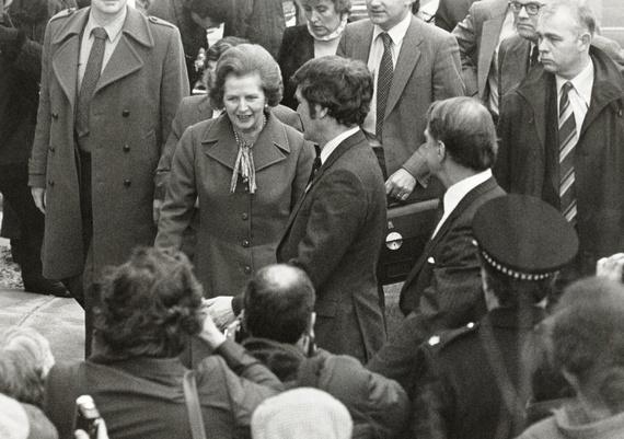 2015-04-15-1429120228-8032172-Margaret_Thatcher_visiting_Salford.jpg