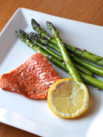 2015-04-15-1429135109-6649740-salmon.jpg