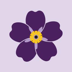 Armenian Genocide Recognition:...