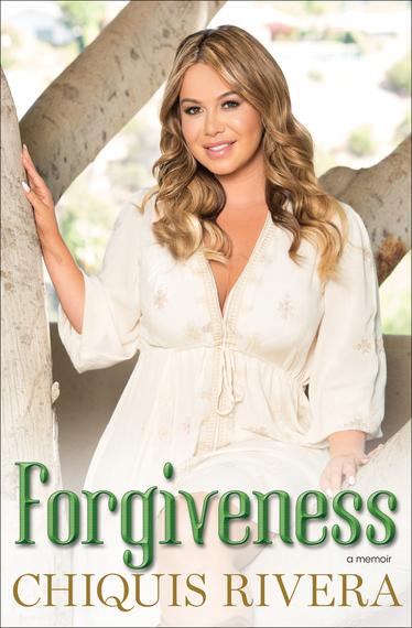 2015-04-15-1429137392-4712951-ForgivenessEnglish.jpg