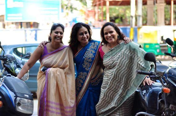 2015-04-16-1429142502-9199656-sarees.jpg