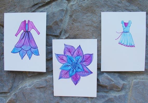 2015-04-16-1429152088-8780961-drawings.jpg