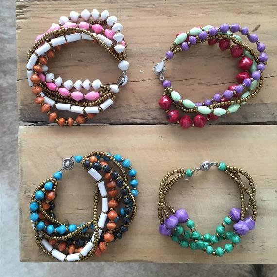 2015-04-16-1429159610-6880333-Beads.jpg