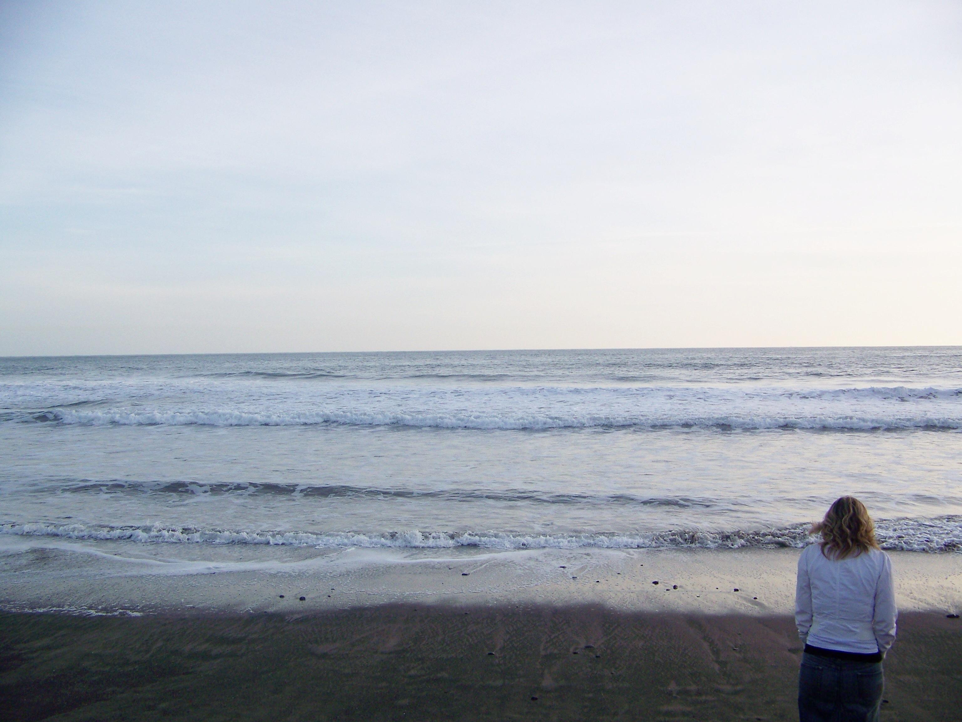 2015-04-16-1429185414-5569543-beach.jpg