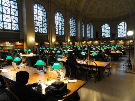 2015-04-16-1429200578-8871459-libraryuniversity.jpg
