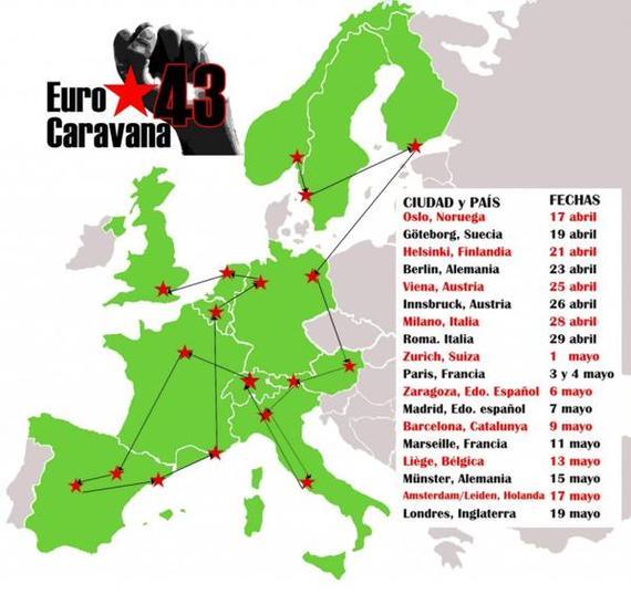 2015-04-16-1429202120-7001803-EuroCaravana43Ayotzinapa.jpg