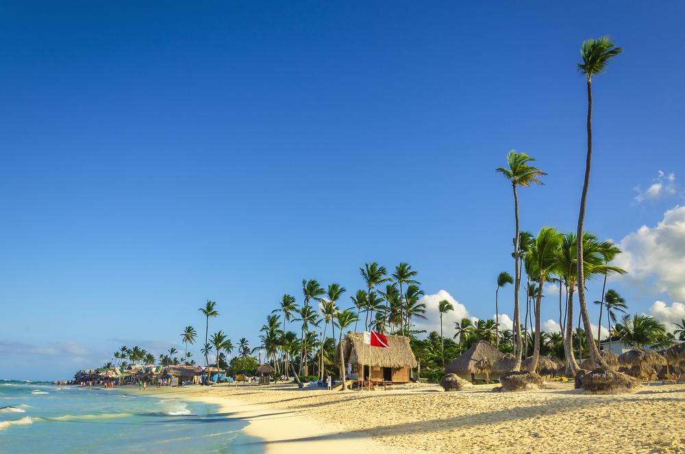 10 Caribbean Islands You Can Fly To For Less Huffpost
