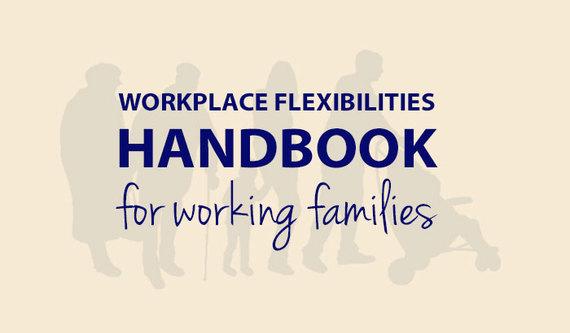 2015-04-16-1429214269-7196161-Handbook_LinkedIn2.jpg