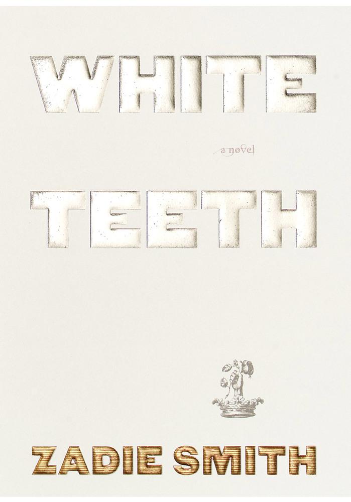 2015-04-16-1429215271-961296-whiteteeth.jpg