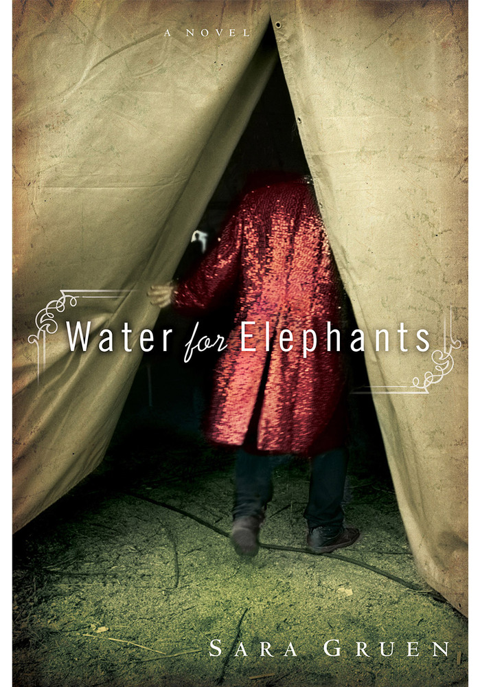 books to and love forever huffpost water for elephants 2015 04 16 1429215434 3459850 waterfor jpg