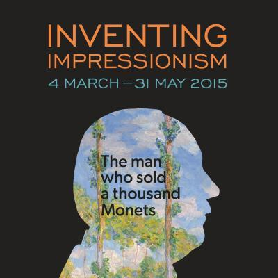 2015-04-16-1429221064-2721489-impressionism_ticket.jpg