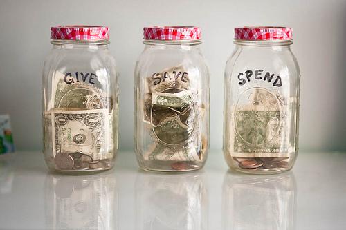 13 Money Management Lessons For Kids Huffpost