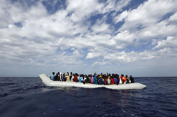 2015-04-16-1429228456-9324363-Mediterraneanrefugees.jpg
