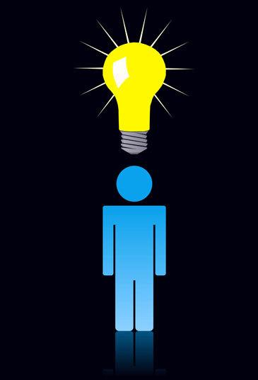 2015-04-17-1429229292-5272253-manandlightbulb.jpeg