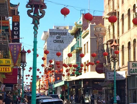 2015-04-17-1429243738-7894836-Chinatown1017x768.jpg