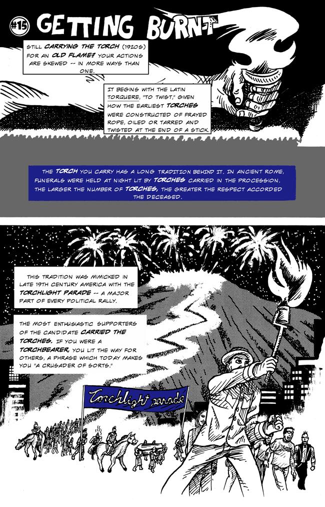 2015-04-17-1429245727-8118734-ComicsLarryParosBook415a.png