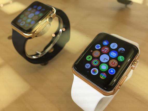 57ae40e06f0 Which Apple Watch Is Right for You  iCan Help